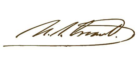 Ulysses S Grant - Leadership - WriteWork