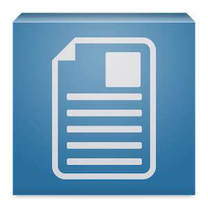 Fundraiser Resume samples - VisualCV resume samples database
