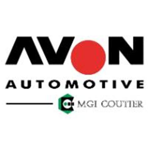Automotive quality engineer resume